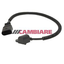 Camshaft Position Sensor VE363163 Cambiare 1100748 1253755 3M216B288AA Quality