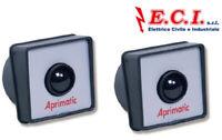 FOTOCELLULE APRIMATIC ER2N a raggi infrarossi 41811/001