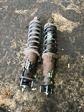2007 LEXUS IS 220D LEFT or RIGHT N/S or O/S REAR SUSPENSION LEG