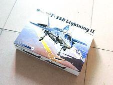 Kitty Hawk 1/48 #80102 F-35B Lightning II