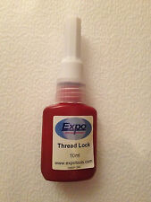 Expo Threadlock 10ml