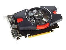 ASUS AMD Radeon HD 6670 (EAH6670/DIS/1GD5) 1 GB GDDR5 SDRAM PCI Express x16 Gra…