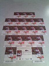 *****Jack Reid*****  Lot of 20 cards / Lacrosse