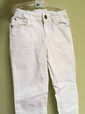 ZARA Kids Girls skinny / Slim Fit Jeans 5-6 years ⭐️immaculate⭐️