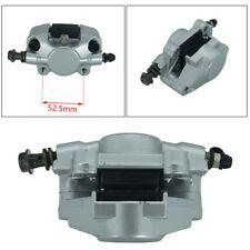 Aluminum Alloy Rear Disc Hydraulic Brake Caliper Pump System For Dirt Bike ATV
