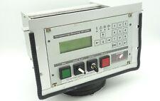 Hochspannungssteuerung SCHNIER HST 03/01 HS-Steuerung High Voltage Control 230V