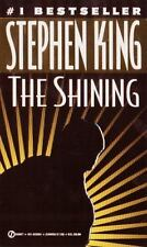 The Shining (Signet)