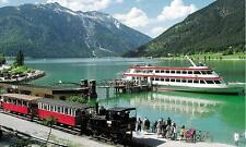 5Tage Urlaub am Achensee im Hotel Fischerwirt - 2 Personen+HP.