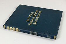 [1870] | EVELETH | School House Architecture | american | with 67 lithographs