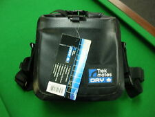 Trekmates Dry Camera Lite Cool Bag Water Resistant Compact With Durable Strap.