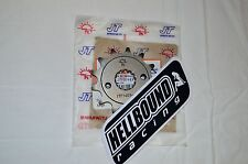 NEW JT Racing front sprocket 14t 14 teeth Suzuki LTZ400 Z400 2003-2012