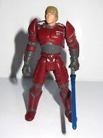 "Star Wars 3.75"" Toy Figures  (Jedi - Sith - Cantina Aliens & Astromech Droids)"
