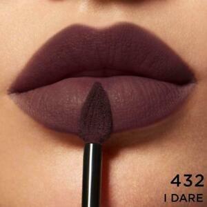 L'Oréal Paris Makeup Rouge Signature Matte Lip Stain,