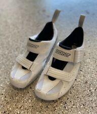 Bont Cycling Shoes 44