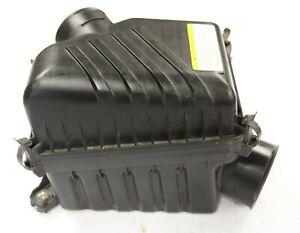 2010 Kia Sportage 2.7L OEM Air Cleaner Filter Housing Box Intake 09 08 07 06 05