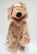 Wiwaldi & Co Living Puppets Handpuppe für Erwachsene Hund Wiwaldi ca.66 cm  NEU