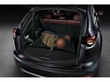 Genuine Mazda 2016 - 2018 CX9 Cargo Net OE OEM 0000-8K-N11