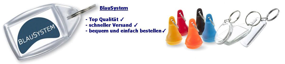 BlauSystem