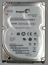 "St9320325as 2,5"" Seagate parts for data recovery, pezzi di ricambio"