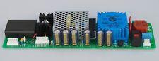 Linndrum PSU (power supply) replacement