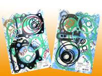 ATHENA Serie guarnizioni motore 01 GILERA RC 600/TOP RALLY 88-93
