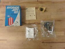 Jeep YF 1 Barrel Standard Motor Products 419B Carburetor Kit