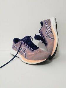 Women's Running Shoes Asics Gel-Excite 6 Running Size 10.5W
