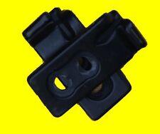 MAZDA MX-5 Seitliche Hardtophalter Hardtophalterung Halter Hardtop 1 Satz Set