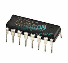 5pcs tca785 tca785p phase control ic neu gute