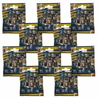 Doctor Who Series 2 10 Packs of Assorted Micro Figures