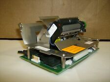 Gilbarco Crind Printer With Driver Board T20414-G1
