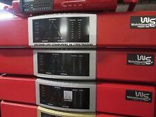 Watchguard Firebox 1000 Network Firewall VPN Ethernet Router Security F3064H