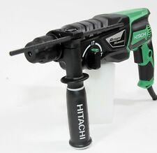 Hitachi DH26PX SDS-Plus Bohrhammer