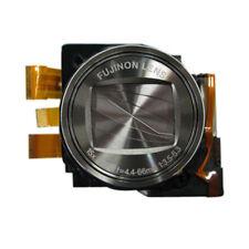 Original Lens Zoom Assembly Group for Fujifilm Fuji F300 Digital Camera Silver