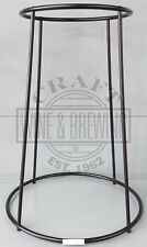 FastFerment Stand For Fast Ferment Conical Fermenter Homebrew Beer Wine Cider