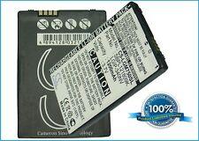 3.7V battery for LG Eigen, GM750, VN530 Li-ion NEW