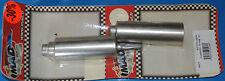 kit de fixation de tampons pare-carter Mad pour Suzuki SV 1000 2003/2006 Neuf