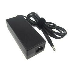 65w 19.5v 3.33a AC Adapter Laptop Charger for HP Envy Sleekbook 4 Series