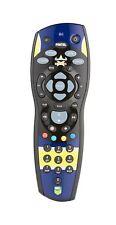 New Foxtel NRL Remote NORTH QLD COWBOYS