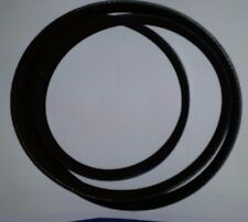 REPLACEMENT BELT TORO HYDRO PUMP BELT PART# 103-7445