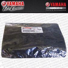 New Yamaha Rhino 700 Air Filter Element Utv Atv 5B4-E4451-00-00