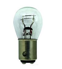 Tail Light Bulb-Cabriolet Hella 7225