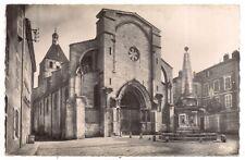 cluny , église  n-d , style roman et ogival