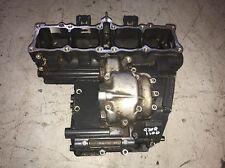 93 94 95 96 97 98 1995 SUZUKI GSXR 1100 OEM ENGINE CASES 1997