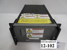 Advanced Energy APEX 1513 RF Generator A3L5L000BA140D111A Rev L (used working)