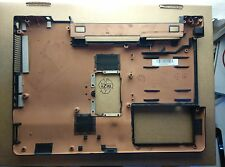 PACKARD BELL EASYNOTE MH36-U-111IT SCOCCA INFERIORE BOTTOM CASE FOXAB008201970