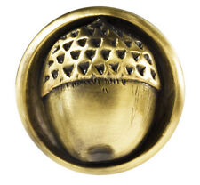 IL SIGNORE DEGLI ANELLI SPILLA BILBO BADGE PIN LORD OF THE RINGS COSPLAY HOBBIT