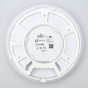 For Ubiquiti UAP-AC-Pro Replacement Mounting Bracket UAP-AC-HD UAP-AC-SHD