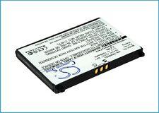Li-ion batería Para Palm 157-10119-00 3443w A5627 Pre Plus Bp1 Treo Pre Pre 2 pre