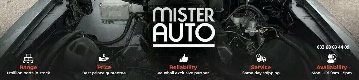 Mister-Auto-United-Kingdom